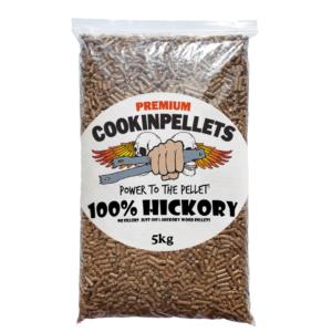cookinpellets-100-hickory-5kg-wood-pellets-smoking