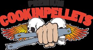 cookingpellets-logo-branding